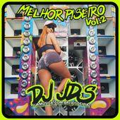JDS MUSIC