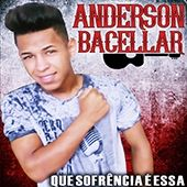 ANDERSON BACELLAR
