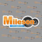 Mileson Divulgacoes