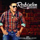 RUBINHO SALDANHA