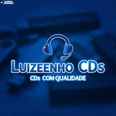 Luizeenho CDs