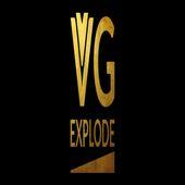 VG EXPLODE