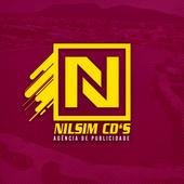 Nilsim Cds