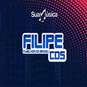 Filipe CDs O ORIGINAL