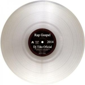 O Melhor Do Rap Gospel 2014 Vol 01 Variados Sua Musica