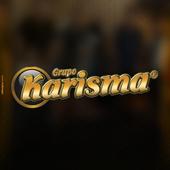 Grupo Karisma