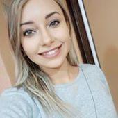 Juliane Coutinho