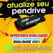 Simao Filho