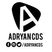 Adryan CDs