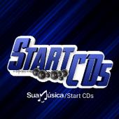 Start CDs
