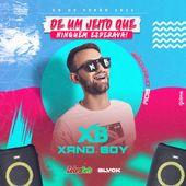 Xand Boy