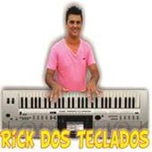 Rick Dos Teclados