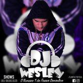 DJ WESLEY OFICIAL