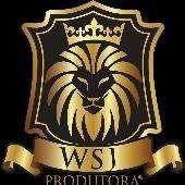 Wsj Produtora