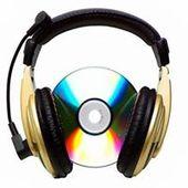 GILEANDRO CDS