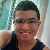 Leandro Lima Costa