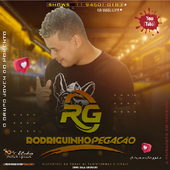 RODRIGUINHO DO ARROCHA