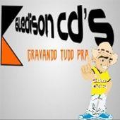 Gledison cds