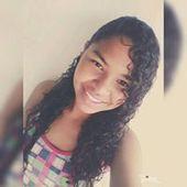 Nelly Maia