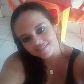 Claudia Ribeiro