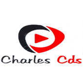 CHARLES CDS