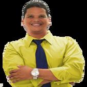 LUIZ ALEXANDRE DE LIMA