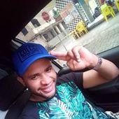 Sidney Santos