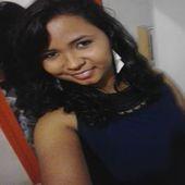 Silvania Santos