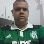 Fabio Gago Araujo