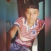 Josian Silva