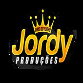 Jordy Produções