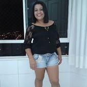 Vitoria Regina Soares Melo