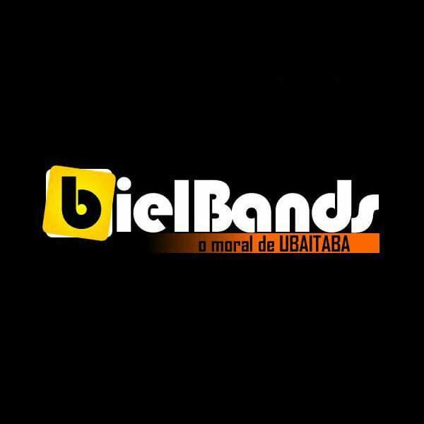 BIEL BANDS O MORAL DE UBAITABA