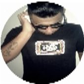 DJ Ronny Xavier