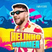 Helinho Ventura
