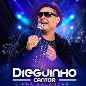 Dieguinho Cantor