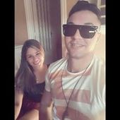 Jailson Moreira
