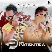 Forró Patente A