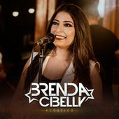 Brenda Cibelly