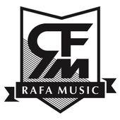 Rafa Music