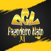 PAGODEIRO NATO