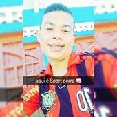 Lucas Rafael