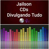 JAILSON CDS DE ASSARÉ