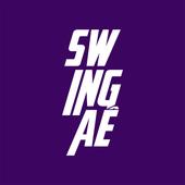 Swingae