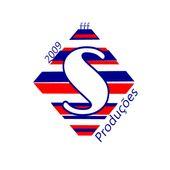 S produções