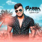 FARRA DOS 600