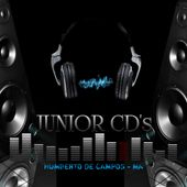 JUNIOR CDS