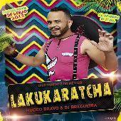 Lakukaratcha