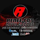ReneeCDS