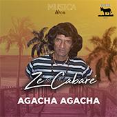 Zé Cabaré